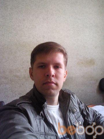 Фото мужчины artem911, Киев, Украина, 34