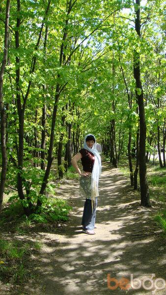 Фото девушки sladkaia82, Донецк, Украина, 34