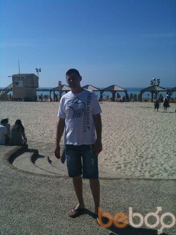 ���� ������� �����007, Tel Aviv-Yafo, �������, 31