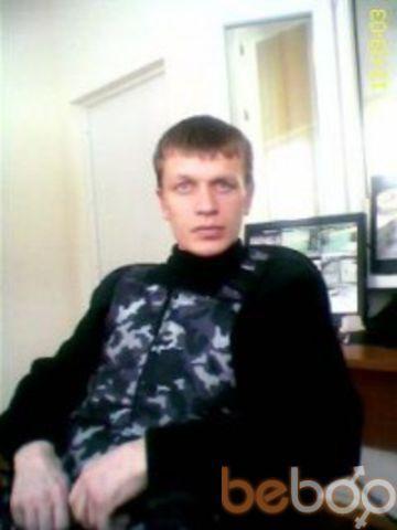 Фото мужчины Surgut2011, Белебей, Россия, 35