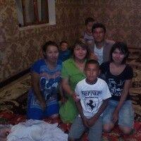 Фото мужчины Арулан, Алматы, Казахстан, 97