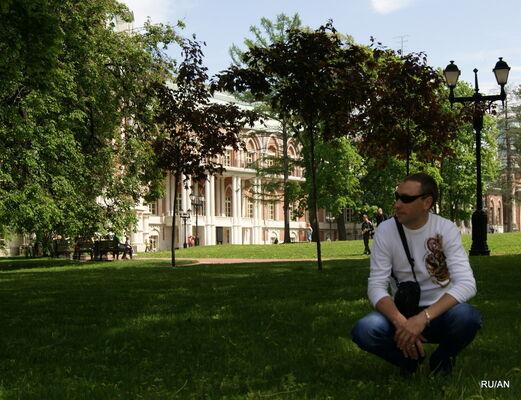 Фото мужчины Костя, Калининец, Россия, 32