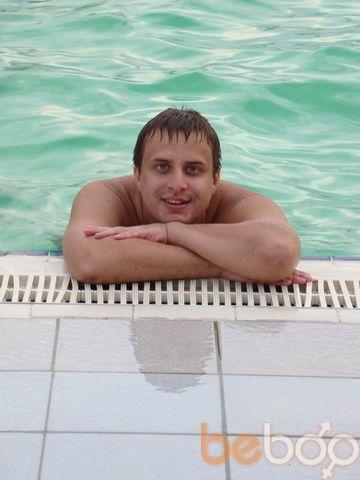 Фото мужчины FiLiP, Донецк, Украина, 31