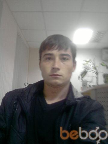 Фото мужчины shahta, Красноармейск, Украина, 28