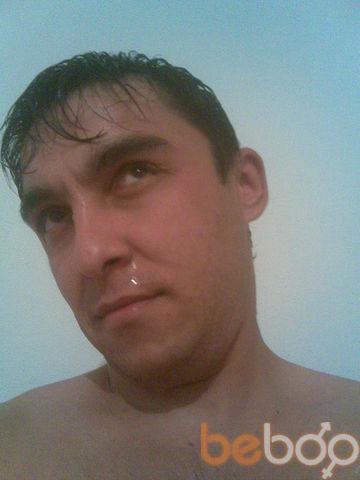 Фото мужчины Shved, Термез, Узбекистан, 30
