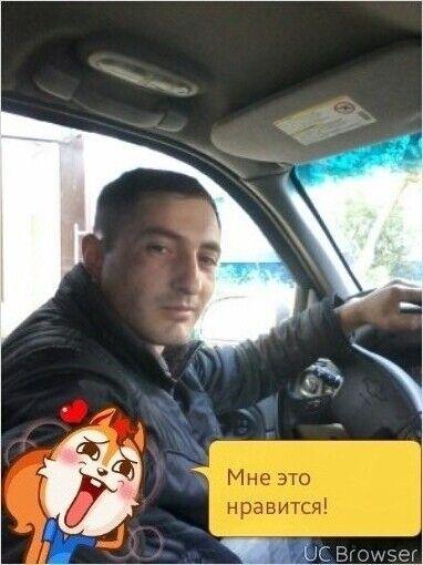 ���� ������� ���, ������, ������, 30