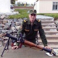 Фото мужчины Макс, Екатеринбург, Россия, 24