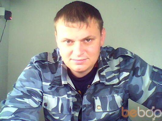 Фото мужчины Viktor, Тимашевск, Россия, 30