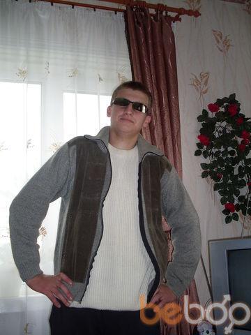 ���� ������� sanek, ��������, ��������, 24