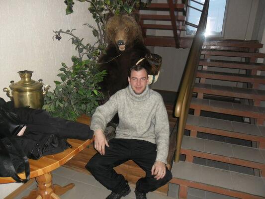 Фото мужчины Михаил, Астрахань, Россия, 34