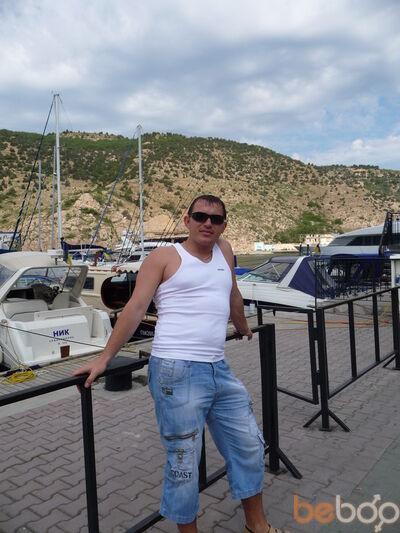 Фото мужчины Goldman, Евпатория, Россия, 35