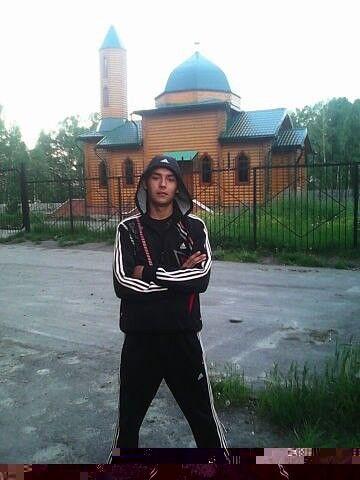 ���� ������� ruslan, �����, ������, 21