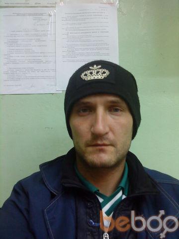 Фото мужчины Andrey32, Екатеринбург, Россия, 38