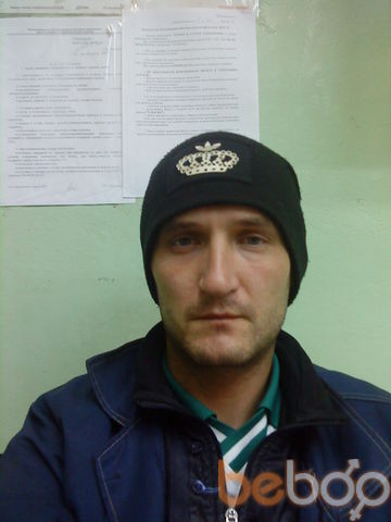 ���� ������� Andrey32, ������������, ������, 38