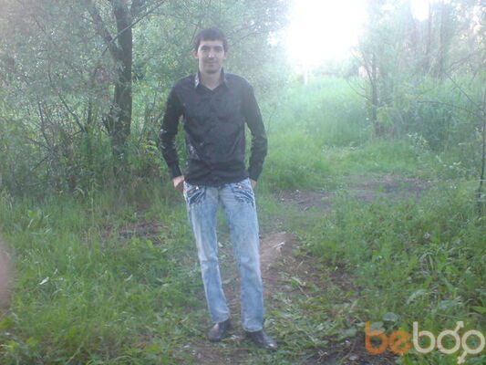 Фото мужчины Wallord, Харьков, Украина, 28