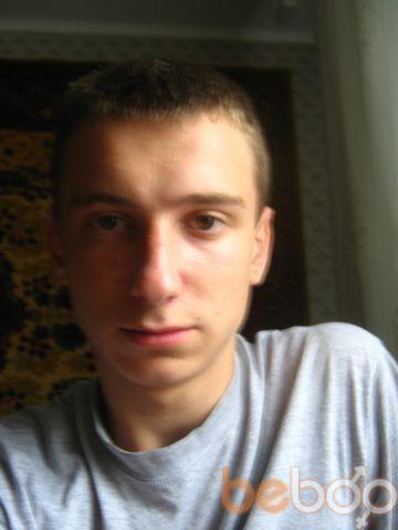 Фото мужчины panama23, Кишинев, Молдова, 24