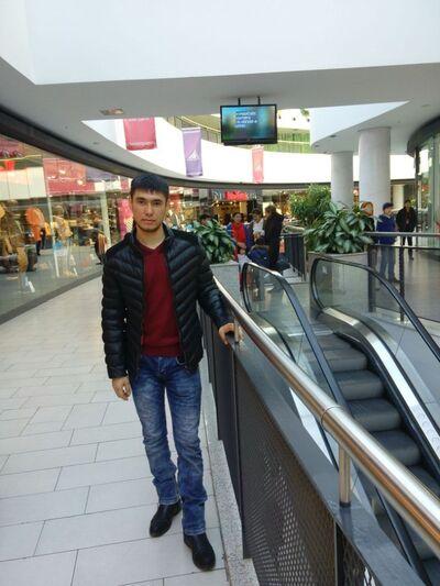 Фото мужчины гоша, Актас, Казахстан, 26