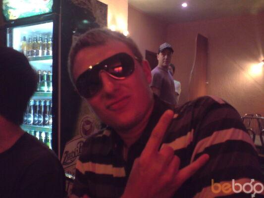 Фото мужчины Chelios, Гомель, Беларусь, 26