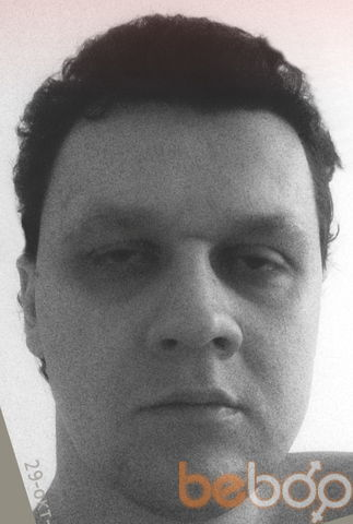 Фото мужчины Bestiarius, Брест, Беларусь, 38
