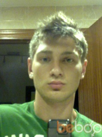Фото мужчины yura, Киев, Украина, 26