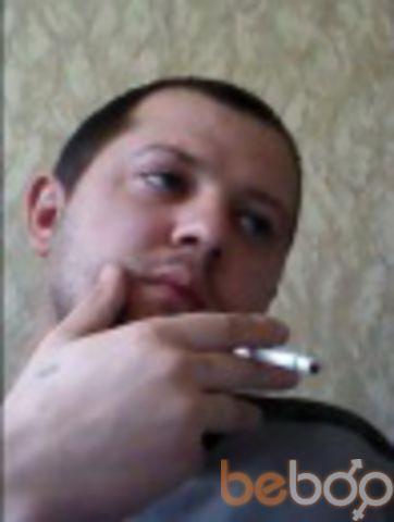 Фото мужчины krot44, Калининград, Россия, 35