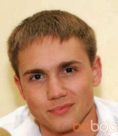 Фото мужчины Slim, Атырау, Казахстан, 36