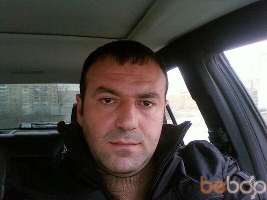 Фото мужчины ttt1977, Ташкент, Узбекистан, 39