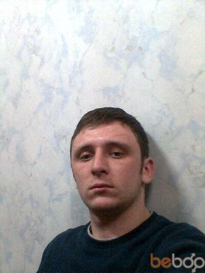 Фото мужчины johny87, Кишинев, Молдова, 29