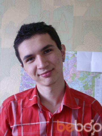 Фото мужчины Костя, Минск, Беларусь, 24