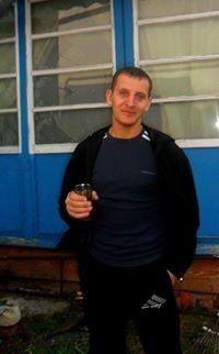 Фото мужчины Сергей, Калуга, Россия, 33