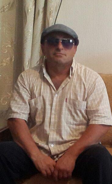 Фото мужчины Заур, Кисловодск, Россия, 48