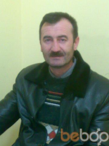 ���� ������� qashimov8, ����, �����������, 45