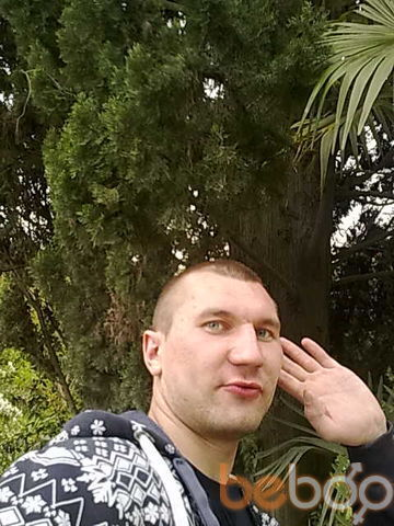 ���� ������� Andrey, ����, ������, 30