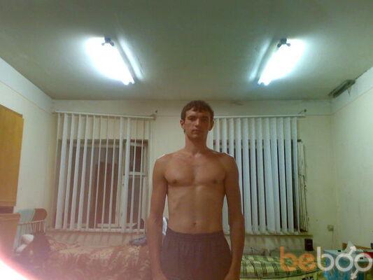 Фото мужчины shuruk, Луцк, Украина, 28