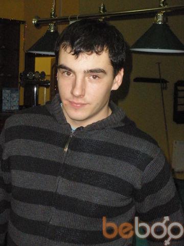 ���� ������� Alex, ��������, �������, 30