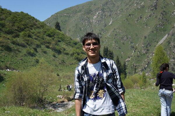 ���� ������� Almat, ������, ���������, 27