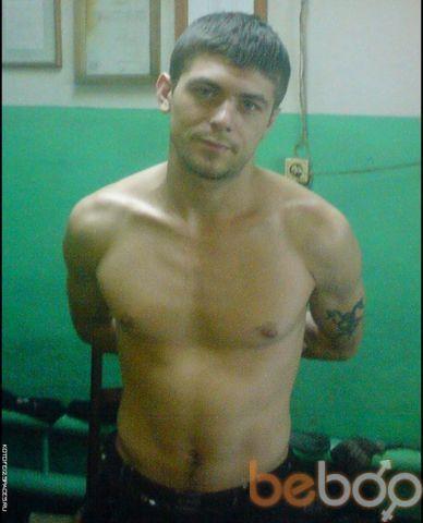 Фото мужчины Kotya, Москва, Россия, 30