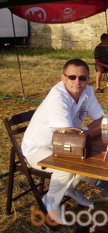 Фото мужчины Graph, Одесса, Украина, 41