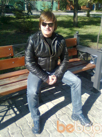 Фото мужчины vlad, Таганрог, Россия, 44