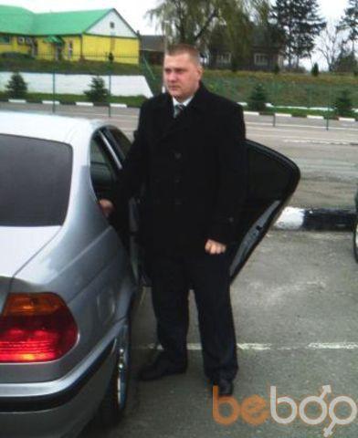 Фото мужчины LEO07, Житомир, Украина, 36