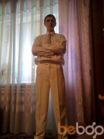 Фото мужчины ruliks590, Сумы, Украина, 37