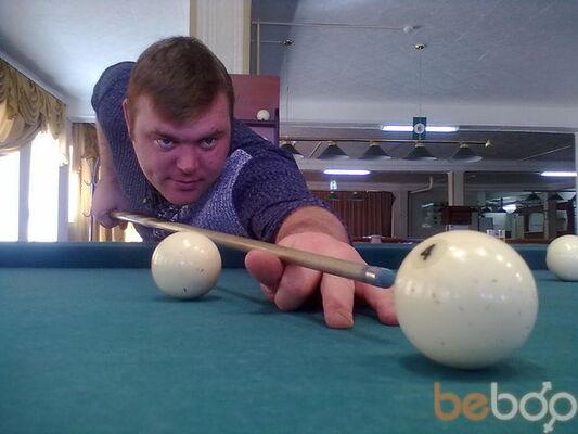 Фото мужчины Космос, Байконур, Казахстан, 37