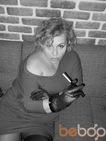 ���� ������� LANA BDSM, ����, �������, 47