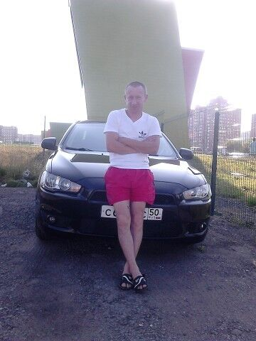 Фото мужчины Дамир, Пенза, Россия, 33