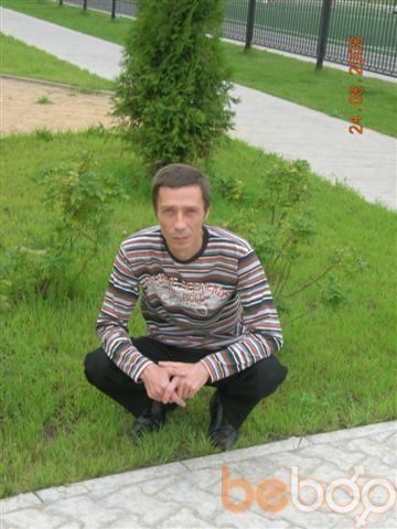 Фото мужчины 35slava, Москва, Россия, 41