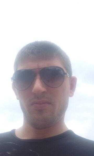 Фото мужчины максим, Жлобин, Беларусь, 30