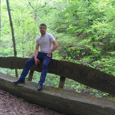 Фото мужчины Юрий, Сочи, Россия, 31