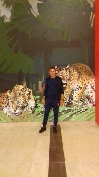 Фото мужчины РОМАН, Владивосток, Россия, 29