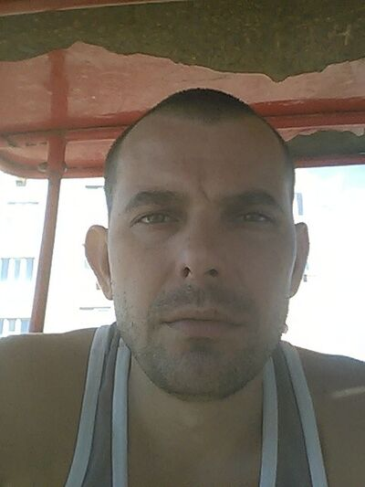 Фото мужчины семен, Астрахань, Россия, 34