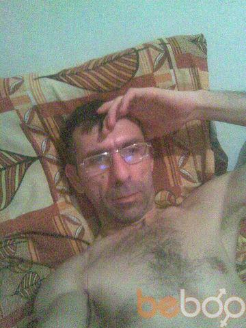 ���� ������� AHMAD, ������������, ������, 48